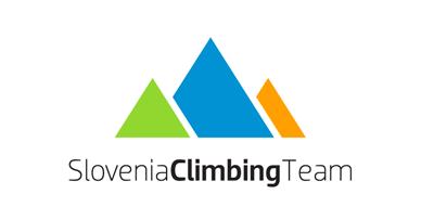 slo_climbing_team